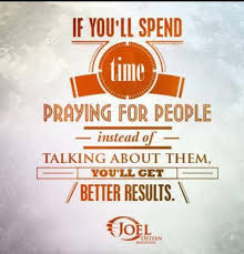 Christian Gossip Quotes Best Of Life Quotes And Words To Live By Let's Try And Stop Gossip We All