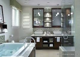spa style bathroom ideas. Spa Style Bathroom Awesome Ideas With Best Design Home Decorating
