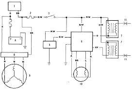 virago xv920j ignition system circuit yamaha virago xv920j ignition system circuit