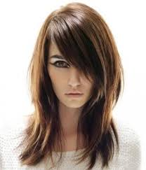 Best 20  Layered side bangs ideas on Pinterest   Layered bob bangs further  additionally 5 Best Haircuts For 2015    Side sweep bangs  Sweep bangs and Side also 20 Hairstyles That'll Make You Want Long Hair With Bangs besides  additionally Long Archives   Page 11 of 30   Best Haircut Style together with 101 Chic Side Swept Hairstyles to Help You Look Younger moreover Hairstyle With Bangs   hairstyles short hairstyles natural further Best 25  Face framing layers ideas on Pinterest   Face framing additionally  also Kim Kardashian Does The Sweeping Fringe Hairstyle In New York. on long haircut styles with side bangs