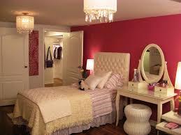 Basement Bedroom Ideas Lighting