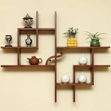 Unbelievable Wooden Wall Shelves Simple Ideas Manufacturer From Pune