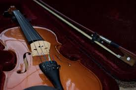 Violin Sizes Finding Your Fit