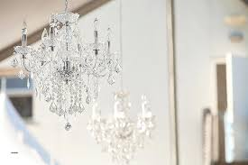 white shabby chic chandelier shabby chic white chandelier awesome what to know before you a