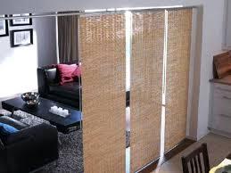 interior sliding glass doors room dividers. Sliding Door Dividers Large Size Of Room Ideas On Interior Glass Doors Uk