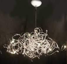 contemporary italian lighting. Unique Italian Gorgeous Italian Contemporary Lighting Elegant Chandeliers  For With T