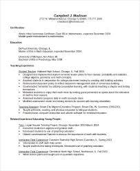 Bilingual Resume Examples Best of Bilingual Resume Examples Shalomhouseus
