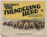 James W. Horne Thundering Landlords Movie