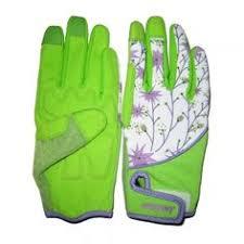 Small Picture gardengirlpaisley garden gloves Designer gardening Pinterest