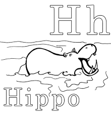 Small Picture Geography Blog Letter H Coloring Pages