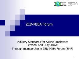 Ppt Zed Miba Forum Powerpoint Presentation Free Download