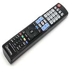 lg tv remote control manual. universal remote control for lg smart 3d led lcd hdtv tv replacement lg tv manual 2