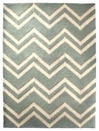 4x6 rugs target target area rug target rugs awesome target rugs 8 x target rugs 8