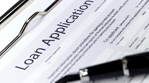 Image result for business loan application approval process