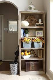 Small Picture 3455 best Better Homes And Garden Magazine images on Pinterest
