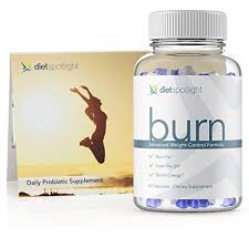 burn ts healthkit weight loss formula metabolism energy booster ap suppressant effective