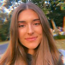 Alexa Miles (@alexamiles10) | Twitter
