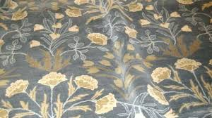 pottery barn blue rug and magic rug pottery barn blue gallery images of green valuable rugs