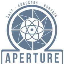 Aperture Science | Half-Life Wiki | FANDOM powered by Wikia