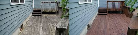 outdoor deck paint or stain. slide5; slide1 outdoor deck paint or stain l