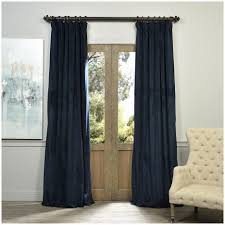 60 inch wide curtains. Extra Wide Curtains 60 Inch Cheap Online Outdoor S