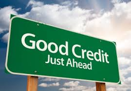 fix credit score fast. Wonderful Fix How To Improve Your Credit Fast By MyCAREexpert Throughout Fix Score A