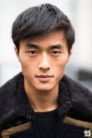 Asian Hair Style Guys best 25 asian male hairstyles ideas korean male 6415 by stevesalt.us