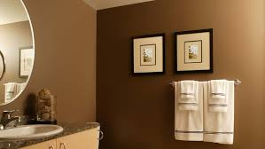Colors To Paint A Small Bathroom U2013 Specific Options Made Just For Bathroom Color Scheme