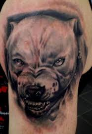 Tattoo Studio Alien Prague Stay