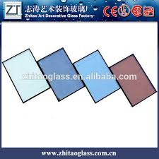 glass form furniture. china glass form manufacturers and suppliers on alibabacom furniture r