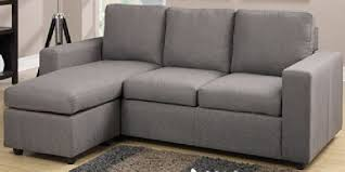 40 Cheap Sectional Sofas Under 500 for 2018