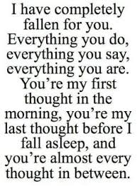 Beautiful Quotes To Say I Love You Best Of Beautiful Typography Romance I Love You Lovely True Love Everything