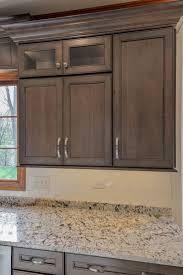 Best Gray Stain For Kitchen Cabinets Thekitchencabinet Net