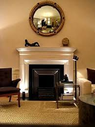 fireplace lighting. home lighting tips u2013 fireplaces from john cullen fireplace