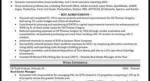 Free Resume Writing Services In India resume Free Resume Service Inviting Free Resume Help Ottawa 8
