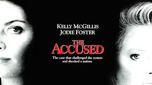 the accused movie clip no deals hd  1 50 31