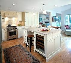 lighting low ceiling. Kitchen Lighting For Low Ceilings Light Fixtures  Ceiling Ideas .
