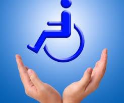 Картинки по запросу картинки до дня інвалідів