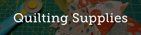 Quilting on a Budget | National Quilters Circle & Before you can begin quilting you need to consider the tools you will need:  a sewing machine, cutting mat, rotary cutter with extra blades, rulers,  needles, ... Adamdwight.com