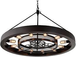 astonishing oil rubbed bronze chandelier lighting of maxim manor 9 light free oil rubbed