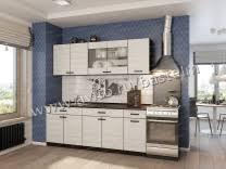 Купить <b>кухню</b>, <b>кухонный гарнитур</b> в Саранске | Недорогая мебель ...