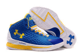 under armour shoes for boys high tops. under armour curry one foam,nike running shoes clearance,nike for flat boys high tops