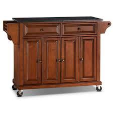 Antique White Kitchen Island Kitchen Carts Kitchen Island Prefab Cabinets Antique White
