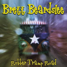 The Pickup Truck Song by Brett Beardslee on Amazon Music - Amazon.com