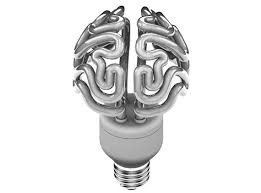 Algunos tips para controlar mentes Rapido!
