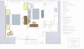 basement design software. Basement Design Software Home Plans New Plan Designer :