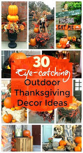 turkey decorating ideas outdoor thanksgiving buffet table decorations for ta turkey fruit centerpiece decorations