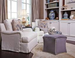 home office designers tips. Beach Style Home Office By Dallas Interior Designers \u0026 Decorators CDA Design Tips M