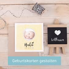 Die Schönsten Glückwünsche Zur Geburt Carinokarten
