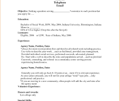 How To Make A Resume For A Teenager First Job First Resume Template Sensational Idea Job Nardellidesign Fearsome 98